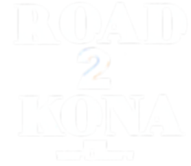 road2konashop.png