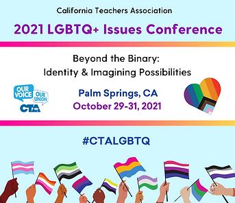 LGBTQ21-cta.org-image-1.png