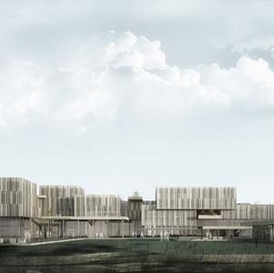 Balıkesir City Hall