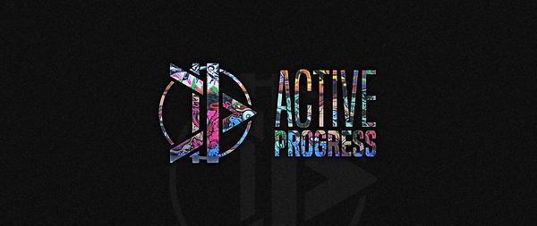 APProd_Logo_4KUltrawideWallpaper.png