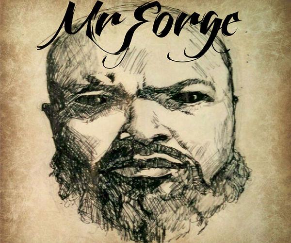 MR Forge3.jpg