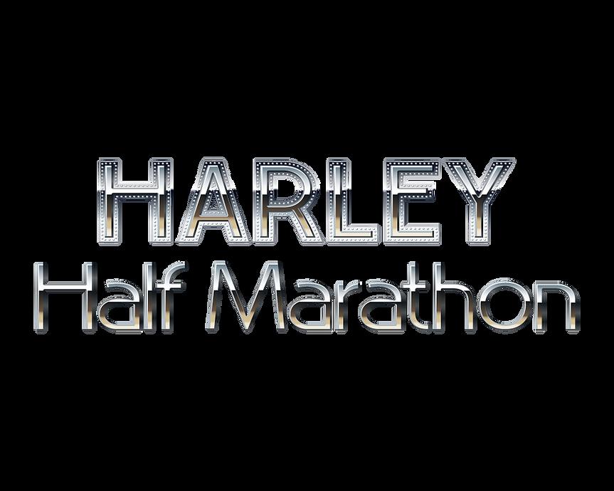 HHM-Logo_FINAL-2.png