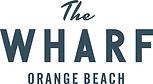 1_WHARF-main_logo.jpg