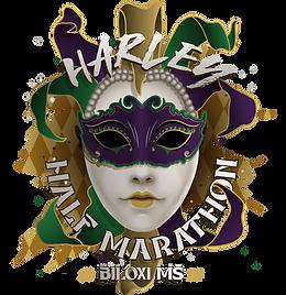 Harley Half Logo No Background.png