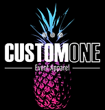 Logo-pineapple-PLAIN (1).png