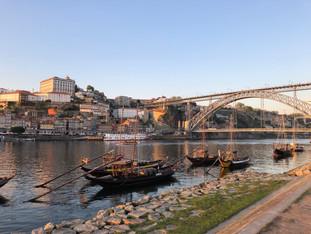 Porto | Nosso hotel e roteiro completo de dois dias na cidade