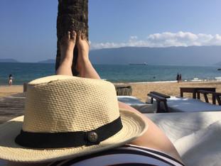 DPNY - Um paraíso em Ilhabela!