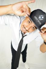 MSVO - Michael Santana 5