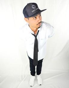 MSVO - Michael Santana 1