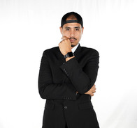 MSVO - Michael Santana 9