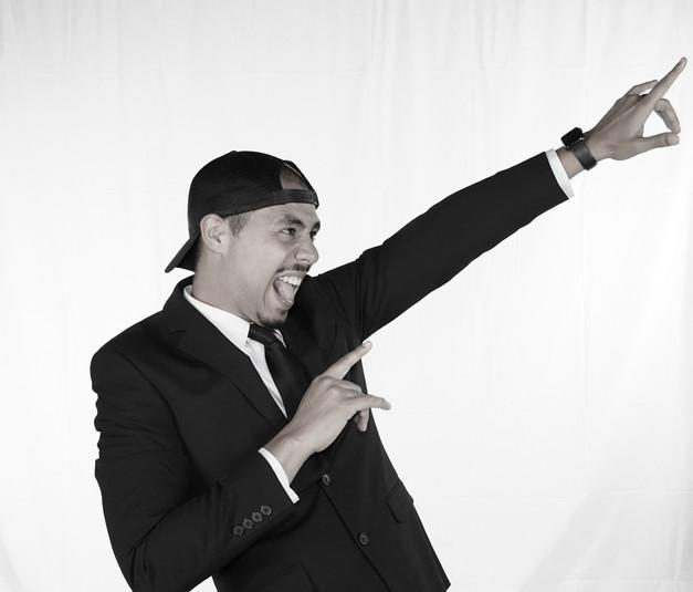 MSVO - Michael Santana 11