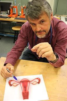 Cursor Peter & tekening.jpg