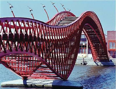 pythonbrug.jpg
