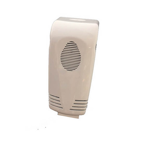 Ambientador com Ventilador 225ml