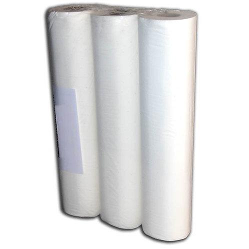 Rolos Marquesa Papel Folha Simples ( varios tamanhos )