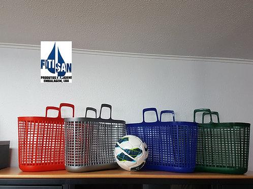 """Cesto """" compras """" grande (FS541)"""