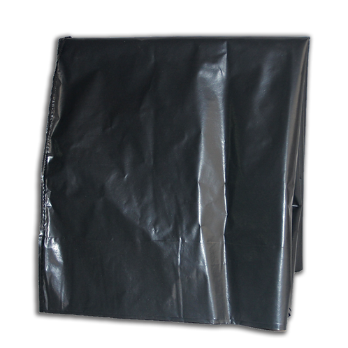 Sacos Plástico Preto ao Kg ( vários tamanhos )