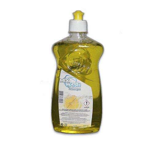 Lava Loiça Manual Limão LC