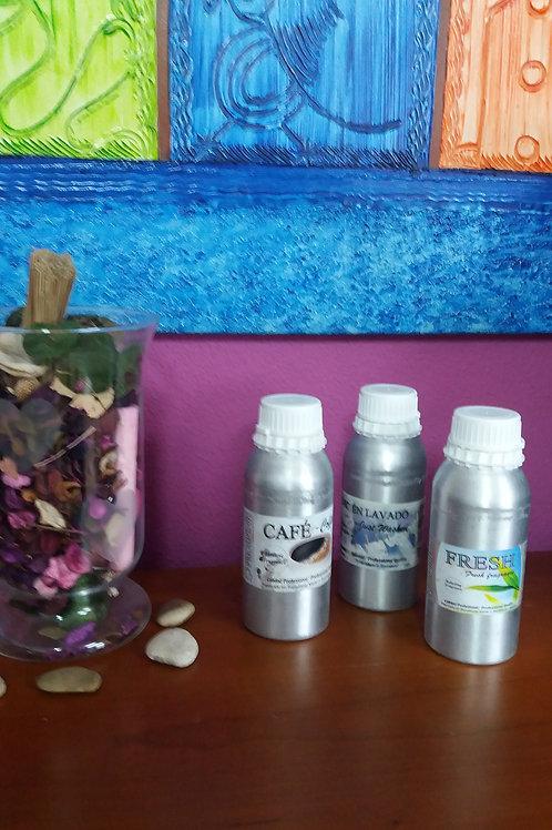 Aroma Nebulizador 500ml (vários aromas)