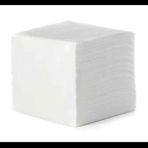 Guardanapos de Mesa FITI G3 - Guardanapos papel 33x33 FS (Caixa de 30 maços)