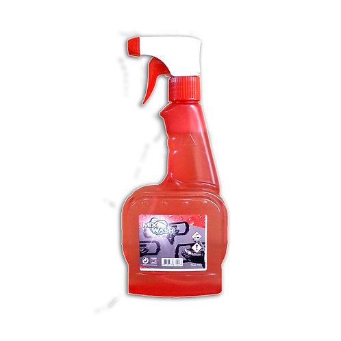 Tira Gorduras Spray