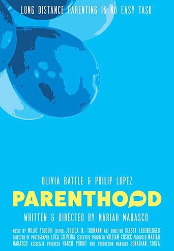 Parenthood_Poster.JPG
