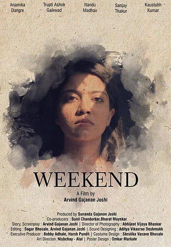 Weekend_Arvind.jpg