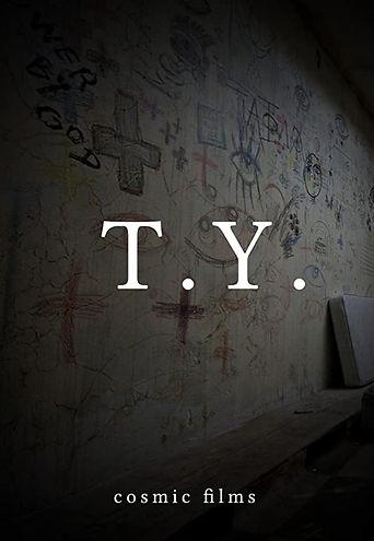 TY_Poster.JPG