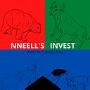 [Original size] [Original size] NNEELL'S