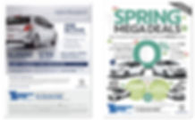 ATP Advertising company press image