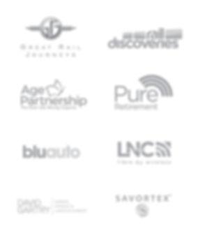 Client logos 1.jpg