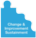 Change & Improvement Sustainment