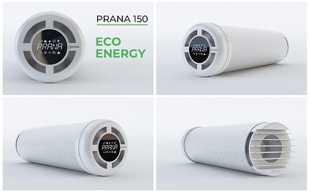 baner_sajt_150_ECO_ENERGY.png