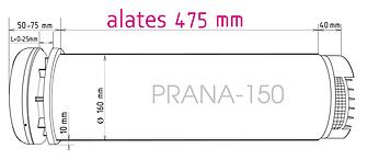 prana150_gabaryty_UA.png