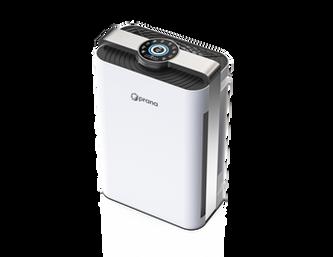 Õhupuhasti Prana Air Cleaner Pro