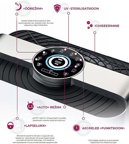 õhupuhasti-prana-air-cleaner-pro-1.jpg