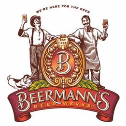 beerman's logo.jpeg