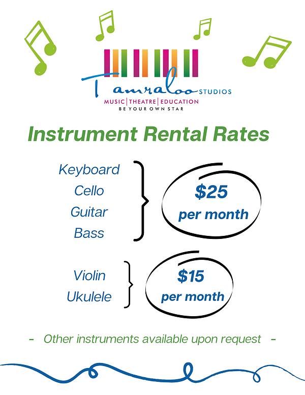 Music Rental Prices.png