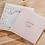 Thumbnail: Laser cut elegant invitation cards