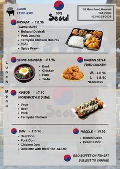 SEOUL BBQ.png