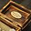 Thumbnail: Engraved Wooden Ring Box