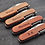 Thumbnail: Engraved Pocket Knife