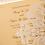 Thumbnail: Laser cut elegant invitation cards series