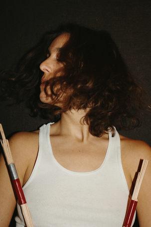 Photo by Victoria Munoz