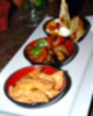 Chef-Ivan-Flowers-Fournos-Restaurant.jpg