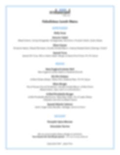 Oban Fabulicious Lunch November 2019.jpg