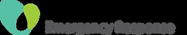 THER_Logo_Horizontal_RGB.png
