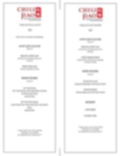 Fabulicious - CJ February 2020.pdf_Page_