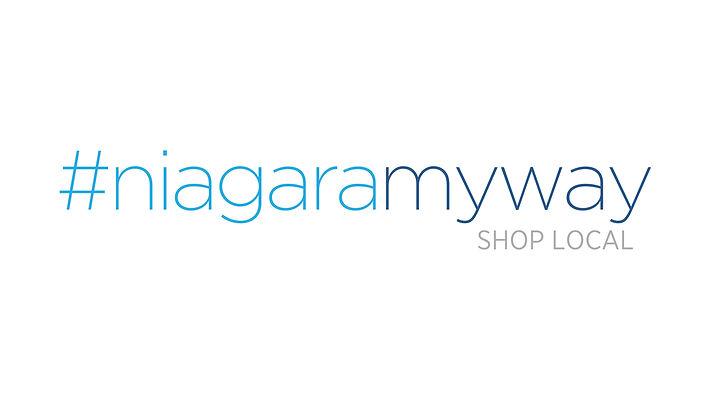 niagara-my-way-end-screen.jpg