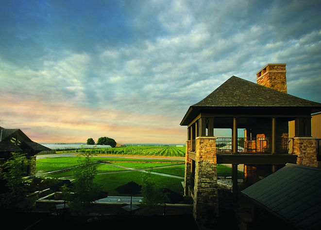 Trius-Winery-at-Hillebrand-niagara-on-th